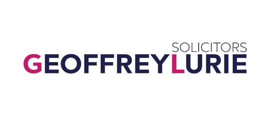 Geoffrey Lurie Solicitors Placeholder