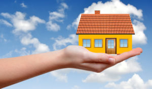 conveyancing-innerpage