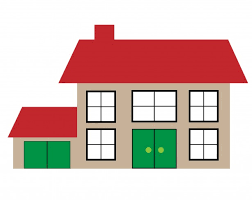 house-icon-3